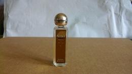 """Miniature ROCHAS  """" Audace  """" Parfum De Toilette - Vintage Miniatures (until 1960)"""