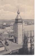 """MERBES-LE-CHATEAU  -  L"""" Eglise  (1 Trou De Punaise) - Merbes-le-Château"""