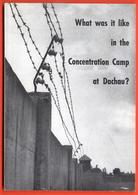 M3-5944 Edition 1998. Book For WWII . 84 Pg. - Boeken, Tijdschriften, Stripverhalen