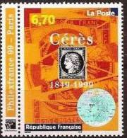 "FR YT 3258  "" Philexfrance 99, Philatélie "" 1999 Neuf** - France"
