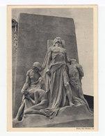 Deux CPA Mémorial De Vimy N°7 Et N° 8. Timbres 50 C. Vert Et 30 C. Rouge Oblitérés 1936. (638) - Entiers Postaux