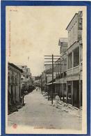 CPA Haïti JEREMIE Non Circulé - Cartes Postales