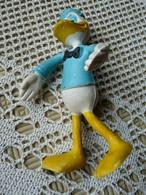 Personnage Donald Bandes Dessinées WALD DISNEY - Disney