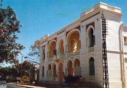 1 AK Madagaskar * Ansicht Der Stadt Diego-Suarez Heute Antsiranana - Bis 1975 War Diego Suarez Der Name Der Stadt - Madagaskar