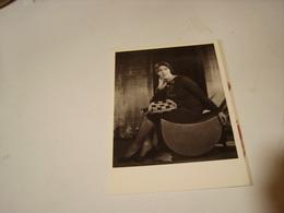 GLORIA SWANSON 1929 - Photos