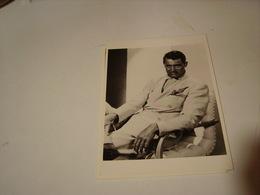 GARY GRANT PHOTO DE ROBERT COBURN 1939 1929 - Photos