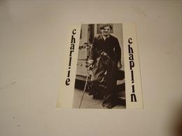 CHARLIE CHAPLIN - Photos