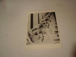 AUDREY HEPBURN PHOTO ERWIN BLUMENFELD 1956 - Photos