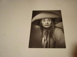 JEAN LOUIS BARRAULT 1945 - Foto