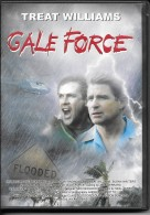 Gale Force TBE - Classiques