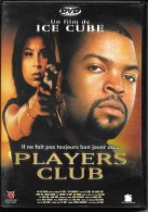 Players Club TBE - Action, Aventure