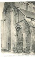 D14 - St Gabriel - Eglise  : Achat Immédiat - France