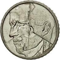 Monnaie, Belgique, Baudouin I, 50 Francs, 50 Frank, 1993, Bruxelles, Belgium - 1951-1993: Baudouin I