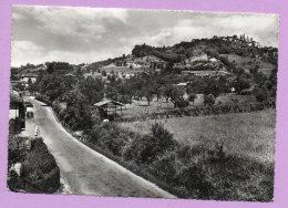 Bussolino Di Gassino - Italia