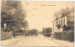 Wijngene NA5: Beernemstraat 1924 - Wingene