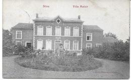 JUPRELLE (4450) Villa Maloir - Juprelle
