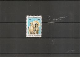 Myanmar ( A 307 XXX -MNH) - Myanmar (Burma 1948-...)