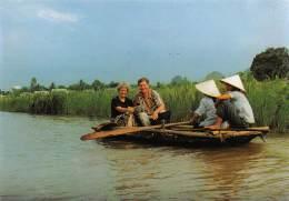 CPM - Cuôc Song Doi Thuong VIÊT NAM - Viêt-Nam