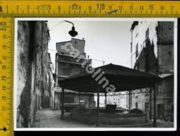 Genova Città - Genova (Genoa)