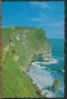 °°° 12140 - INDONESIA - BALI - A VIEW OF ULU WATU °°° - Indonesia