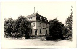 Hartmannswiller - Restaurant Aux Grnades Batailles Du Vieil Armand - France