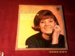 DANY MARCO  CE QUE J'ATTENDS DE TOI + 3 TITRES - Soundtracks, Film Music