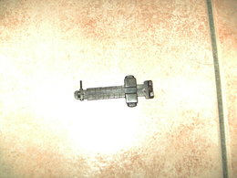 Hausse De MAUSER - Decorative Weapons