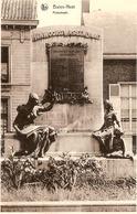 Balen-Neet - Monument 1954 - Balen