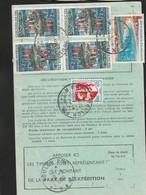 CAD  83  TOULON  PPAL - France
