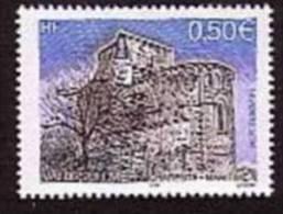 "FR YT 3701 "" Vaux-sur-Mer "" 2004 Neuf** - Unused Stamps"
