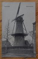Iseghem / Izegem - Abeelemolen - Moulin - (n°13051) - Izegem