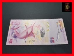 BERMUDA 5 $  1.1.2009  P. 58 - Bermudas