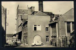 X02 - Hingene-Wintam - Brouwerij - Bornem