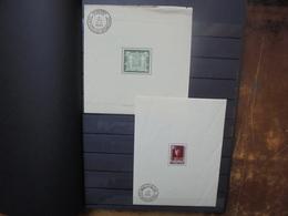 8320 EURO DE COTES !!! SERIES RARES ET MULTIPLES (LIRE DESCRIPTION) (2228) - Belgique