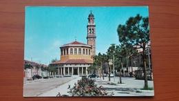 Rovigo - La Rotonda - Rovigo