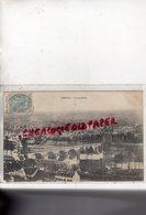 27- VERNON- VUE GENERALE  1906 - Vernon