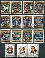 Ajman Ob Michel N° 769 A -  Signes Du Zodiaque - - Ajman
