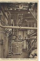 Hasselt - J. FRYNS - Likeurdistillerderij En Mouterij - Distilleertoestel - Hasselt
