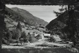 3065- Aschbach Im Ötztal  Tirol - Oetz