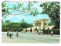 ASIA-1405   HANOI : Ba Dinh Square - Vietnam