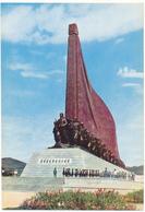 COREE DU NORD - Monument De La Victoire, Bataille De Botcheunbo - Korea, North