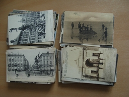 Joli Lot D'environ 250 Cartes Postales De Belgique - CPA En Grande Majorité Et Qq CPSM - Cartes Postales