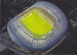 DUBLIN #2 AVIVA STADIUM STADE ESTADIO STADION STADIO - Voetbal