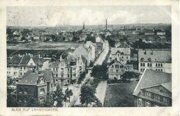 N°64719 -cpa Blick Auf Langendreer - Langenfeld