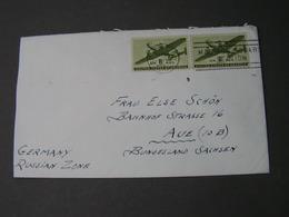 USA Cv. 1941 - Vereinigte Staaten