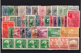 Old Cuba, 1880 + ** / * / O (16d) - Cuba