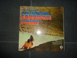 33T    MATT BIANCO  WHOSE SIDE ARE YOU ON VOIR PHOTOS - Soundtracks, Film Music