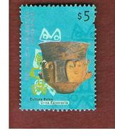 ARGENTINA - SG 2768  - 2000 ARGENTINE CULTURE: FUNERAL URN    -    USED ° - Argentina