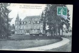 EPINAY - Epinay-sur-Orge