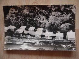 MONASTERE DE TOUMLILINE AZROU MAROR - Autres